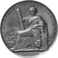 The Great Seal of the French Republic.png