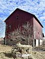 The Henson-Kasper-Duffy Barn.jpg