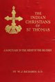 The Indian Christians of St. Thomas.pdf