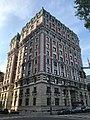 The Kenilworth New York.jpg