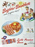 The Ladies' home journal (1948) (14744352376).jpg