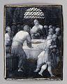 The Last Supper (one of seven) MET ES1200.jpg