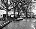 The Llangollen Canal at Grindley Brook - geograph.org.uk - 1537055.jpg