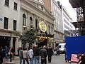 The London Palladium - geograph.org.uk - 604091.jpg