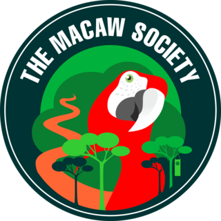 The Macaw Society