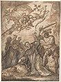 The Martyrdom of St. Peter Martyr MET DP800316.jpg