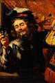 The Merry Fiddler - Gerard van Honthorst.png
