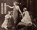 The Million Dollar Dollies (1918) - 2.jpg