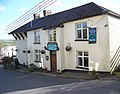 The Miners Arms, North Molton - geograph.org.uk - 730237.jpg