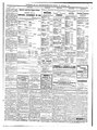 The New Orleans Bee 1900 February 0143.pdf