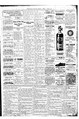 The New Orleans Bee 1914 July 0029.pdf