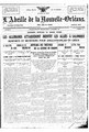 The New Orleans Bee 1915 December 0077.pdf