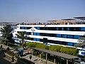 The Oberoi - Zahra, Nile Cruiser, Egypt.jpg