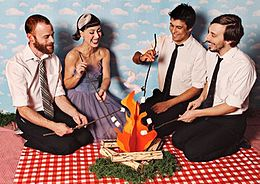 The Octopus Project Campfire Photo.jpg