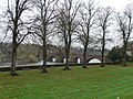 The Old Dee Bridge, Chester - geograph.org.uk - 1578029.jpg