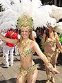 The Parade - Copenhagen Carnival 2011 - (8).jpg