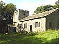 The Parish Church of St. Peter Martons Both - geograph.org.uk - 936299.jpg
