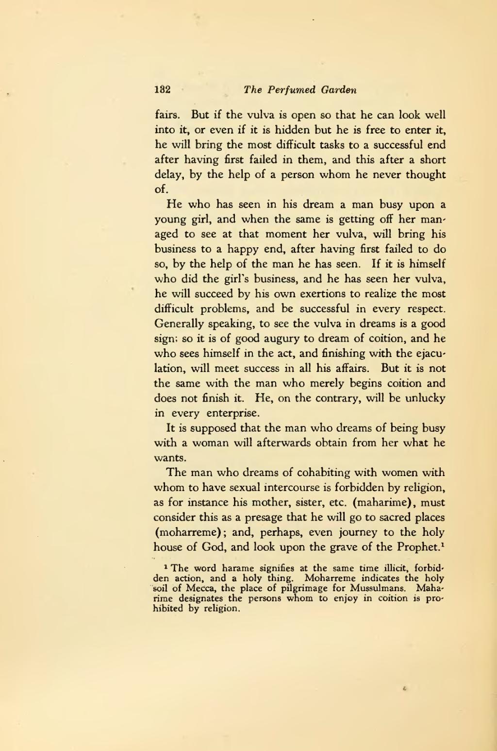 Page The Perfumed Garden Burton 1886 Djvu 148 Wikisource