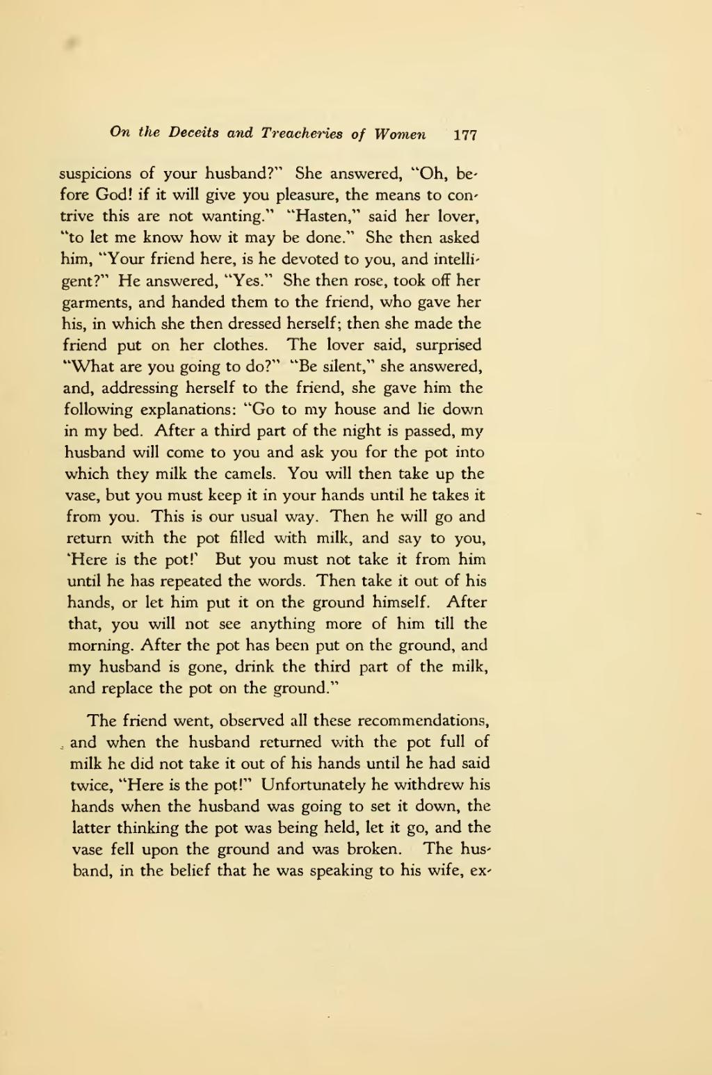Page:The Perfumed Garden - Burton - 1886 djvu/193