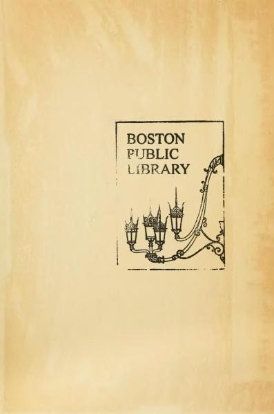 File:The Perfumed Garden - Burton - 1886.djvu