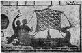 The Periplus of Hanno - Mediterranean Sailing Vessel.png
