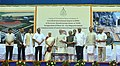 The Prime Minister, Shri Narendra Modi laying the foundation stone of various projects in Goa (1).jpg