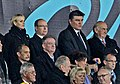 The Prince and Princess of Monaco at Rugby World Cup 2011.jpg