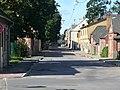 The Rīgas street - Ivars Indāns - Panoramio.jpg