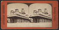 The Rail Road Depot, from Robert N. Dennis collection of stereoscopic views.png