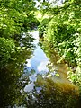 The River Adur - geograph.org.uk - 11763.jpg