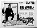 The Scoffer (1920) - 2.jpg