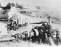 The Second Boer War, 1899-1902 Q72855.jpg