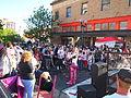 The Shreveport Zombie Walk.jpg