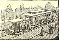 The Street railway journal (1886) (14575258848).jpg