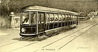 The Street railway journal (1904) (14737906316).jpg