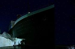 fabrizios bekanntschaft titanic hamburg kennenlernen buch