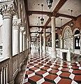 The Venetian (8273719949).jpg