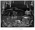 The Vision of Hell, by Gustave Doré.jpg