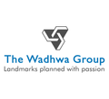 The Wadhwa Group Logo.png