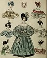 The World of fashion and continental feuilletons (1836) (14598491647).jpg