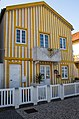 The Yellow Striped House (47447760321).jpg