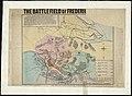 The battlefield of Fredericksburg (10175373424).jpg