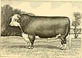 The breeds of live stock, and the principles of heredity (1887) (14780934882).jpg