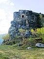 The castle (A).jpg