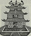 The dragon, image, and demon; or, The three religions of China- Confucianism, Buddhism, and Taoism, giving an account of the mythology, idolatry, and demonolatry of the Chinese (1887) (14597313310).jpg