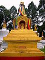 The golden chorten - tashiding.jpg
