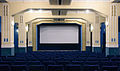 The interior of ARTA cinema.jpg