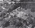 The lawns Aerial view 1930.jpg