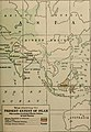 The nearer and farther East; outline studies of Moslem lands and of Siam, Burma, and Korea (1908) (14596536727).jpg