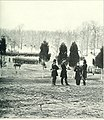 The photographic history of the Civil War - thousands of scenes photographed 1861-65, with text by many special authorities (1911) (14739713116).jpg